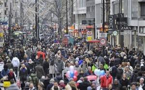christmas-high-street-retail-sales