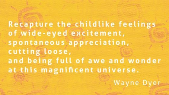 be-like-a-child-wayne-dyer